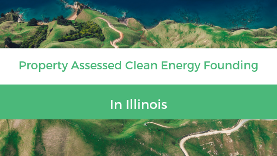 Property Assessed Clean Energy Founding.png