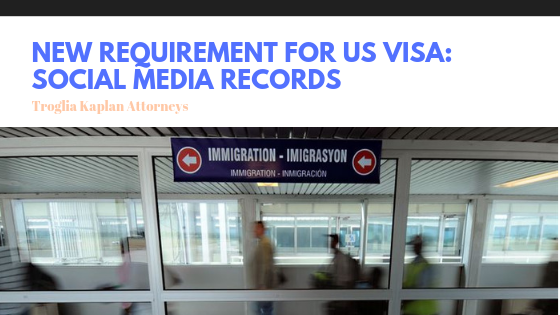 new requirement for us visa_ social media records.png
