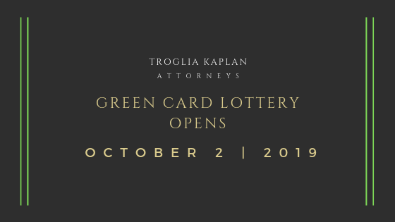 Green Card Lottery Opens.png