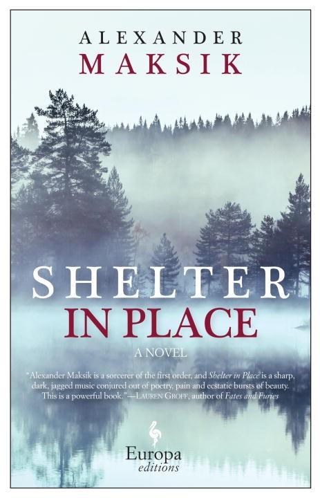 shelterinplace.jpg