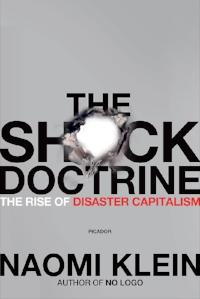 Staff Pick_January_John_Shock Doctrine.jpg