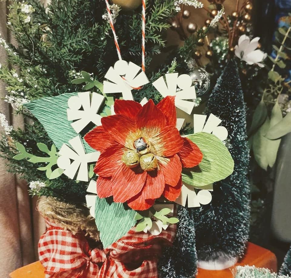 paperflower1.jpg