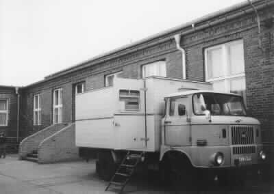 prisoner-truck.jpg