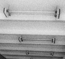 fluorescent-tubes.jpg