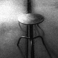 metal-stool.jpg