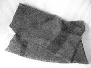 old-army-blanket.jpg