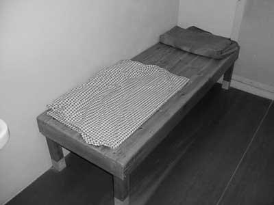 stasi-prison-cell-bed.jpg