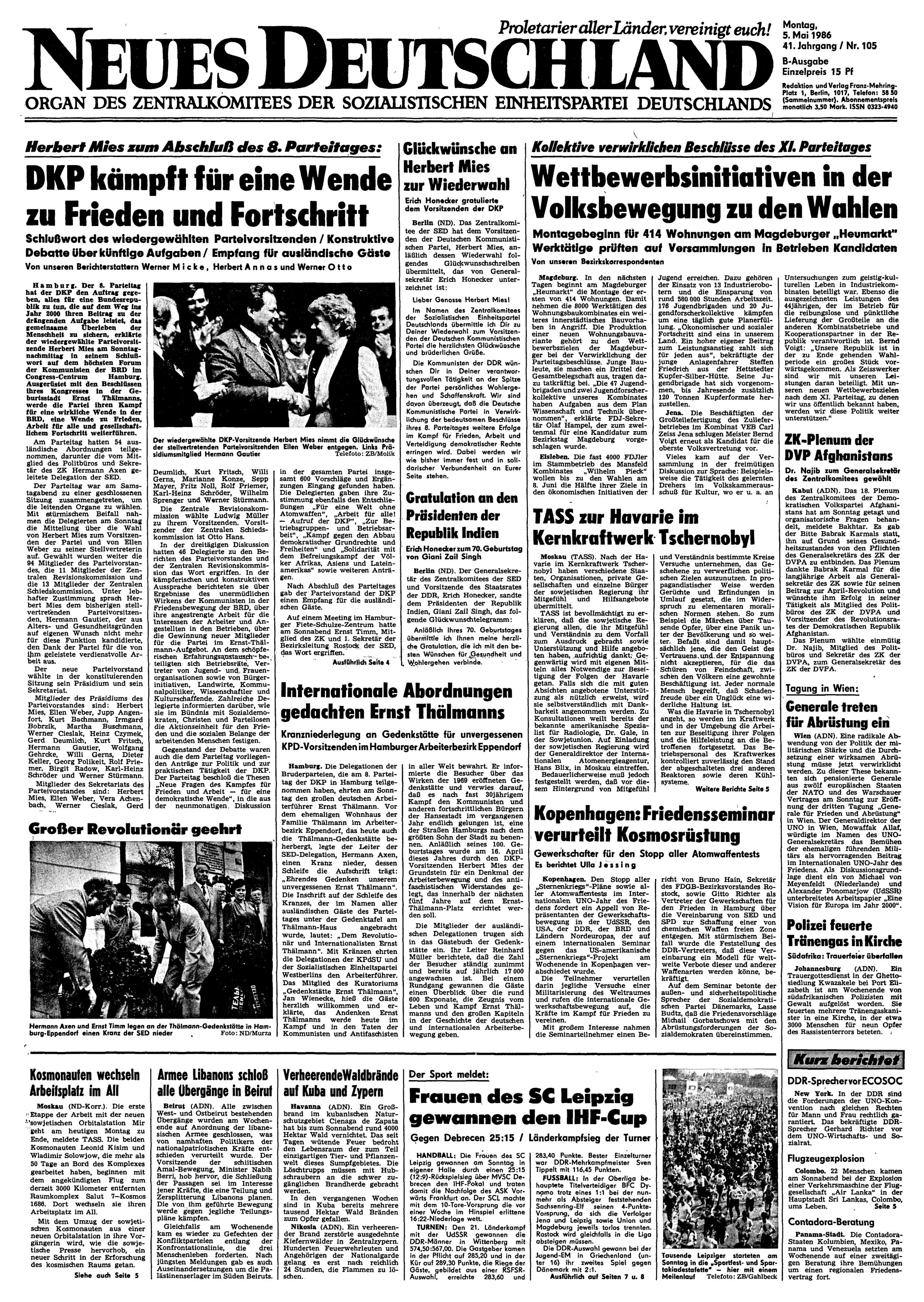 neues-deutschland-19860505
