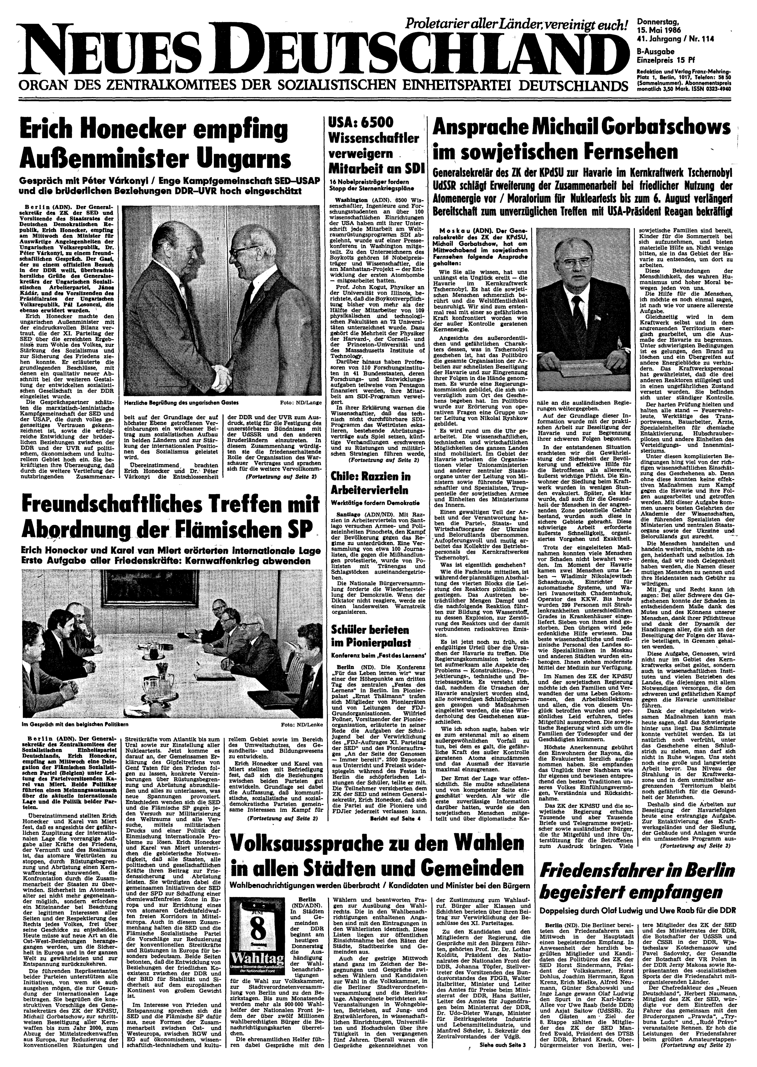 neues-deutschland-gorbachev-chernobyl.jpg