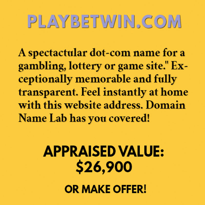 PLAYBETWIN.COM