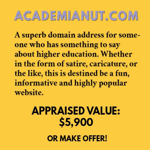 ACADEMIANUT.COM