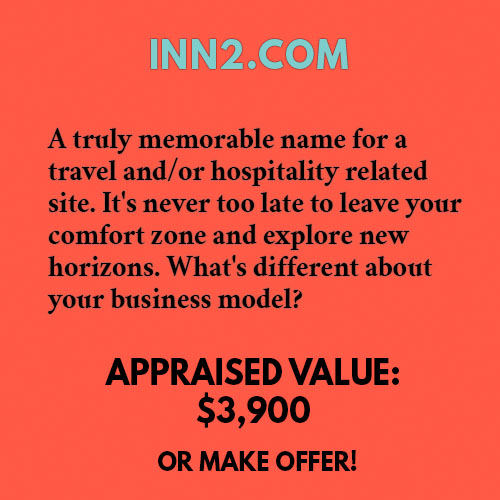INN2.COM
