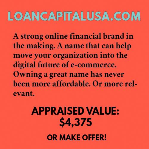 LOANCAPITALUSA.COM
