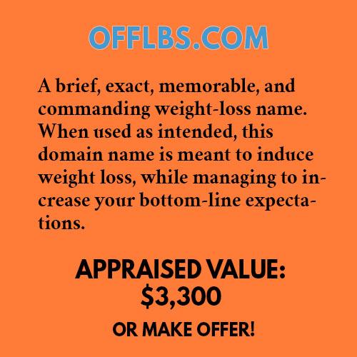 OFFLBS.COM