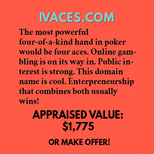 IVACES.COM