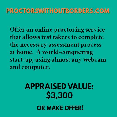 Proctorswithoutborders.com