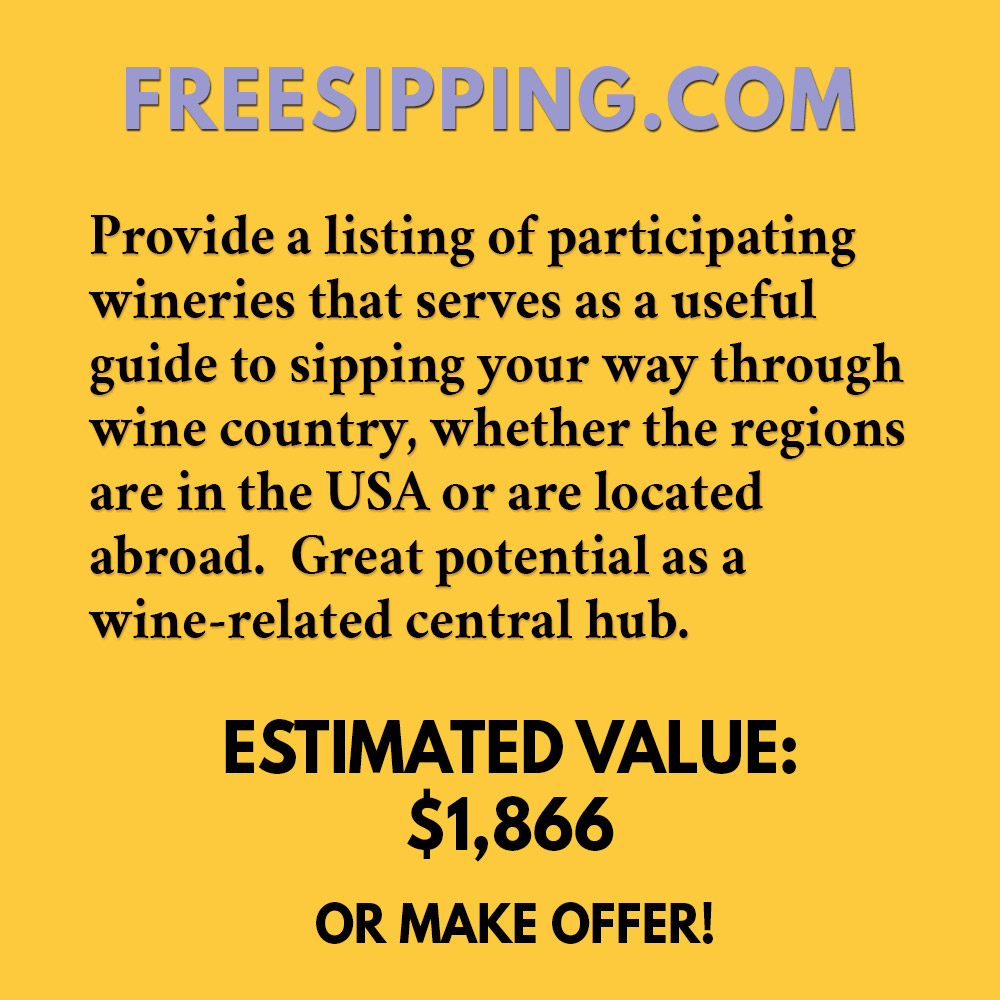 FREESIPPING.COM