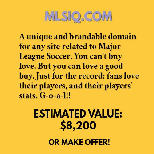 MLSIQ.COM