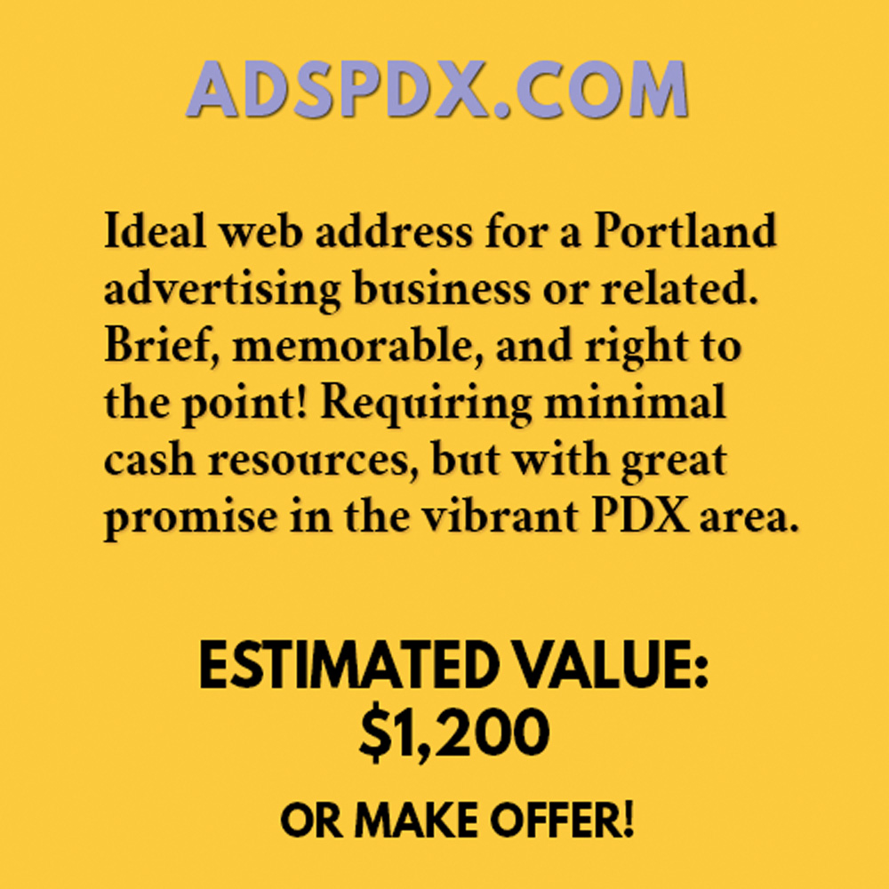 ADSPDX.COM