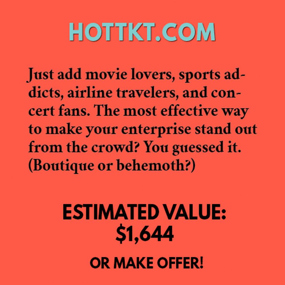 HOTTKT.COM