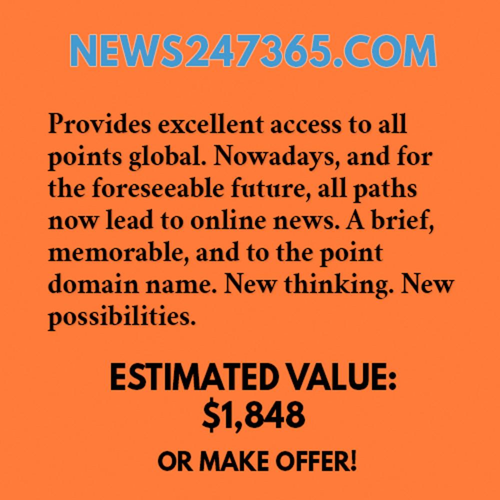 NEWS247365.COM