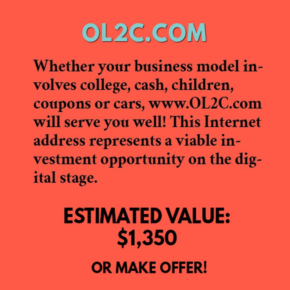 OL2C.COM