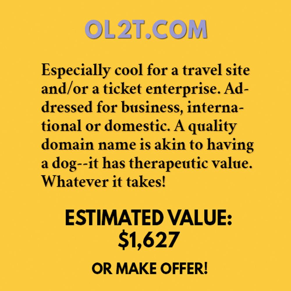 OL2T.COM