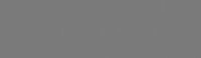 MediaEdgeCIA logo.png