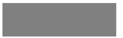Pebble_Logo.png