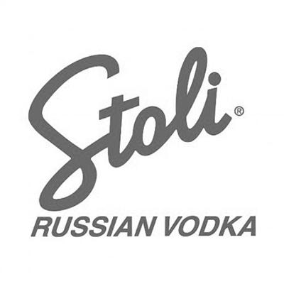 stoli.png