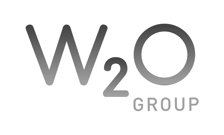 W2O_Group_Logo-1500x900.png