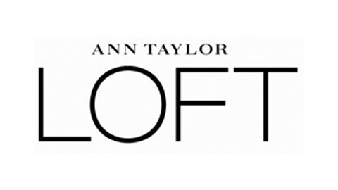 cf296cf3-07de-49e3-9e3a-104db2a65f7a_Ann-Taylor-Loft-Logo.jpg