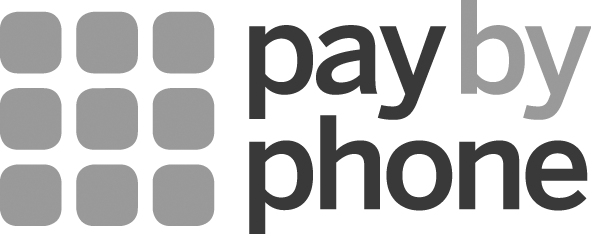 pay-by-phone-trans-web.png