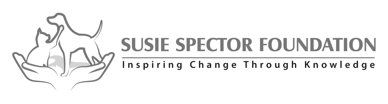 susiespectorfoundation-logo-2x.png