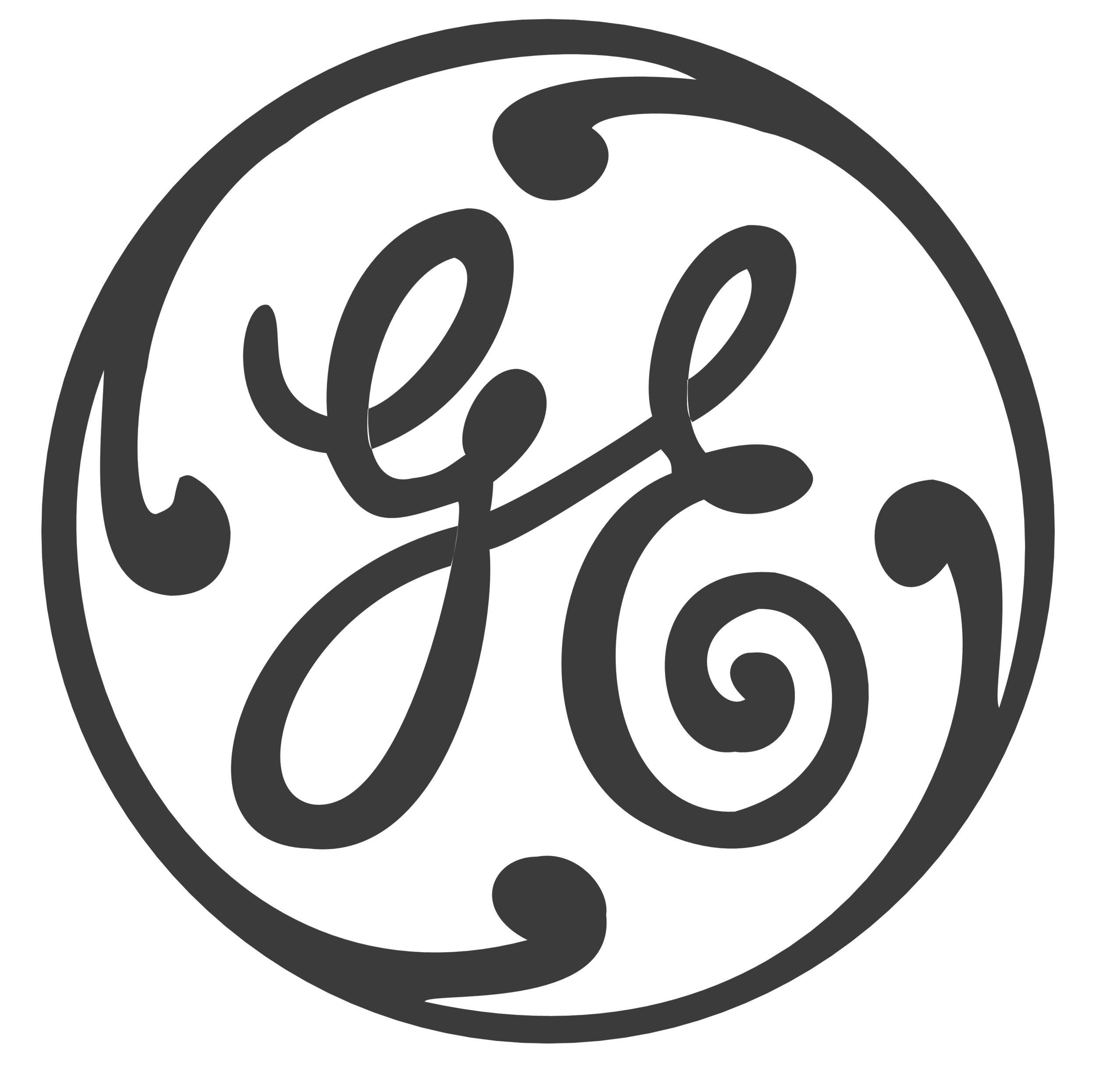 General_Electric_1930_last.png