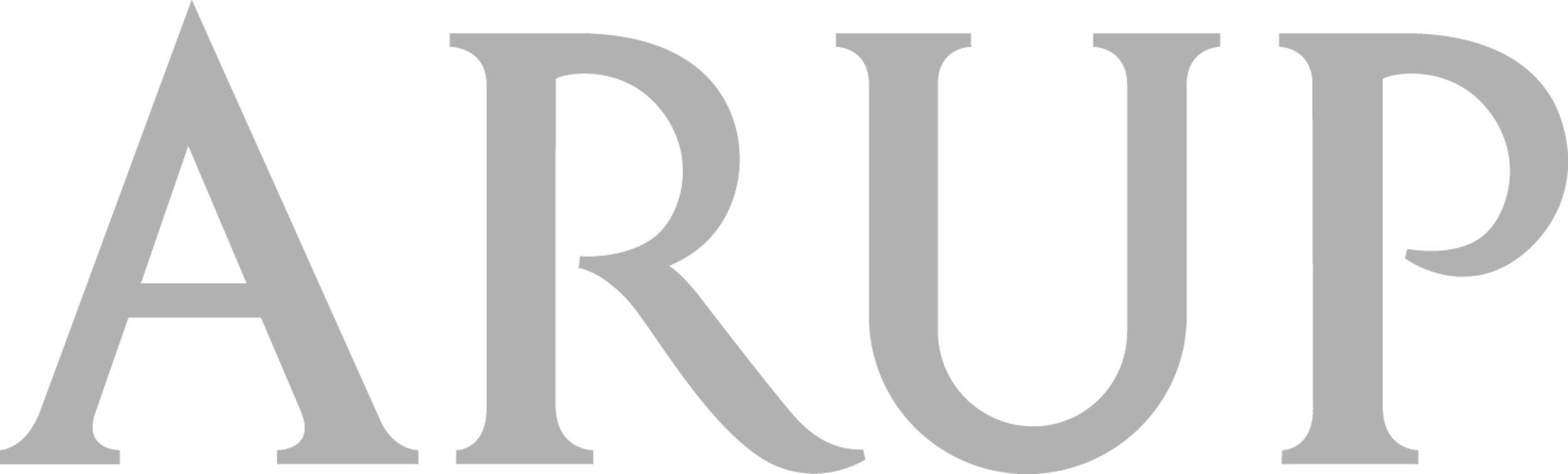 xArup-Logo.jpg.pagespeed.ic.6yFh7hkQbl.jpg
