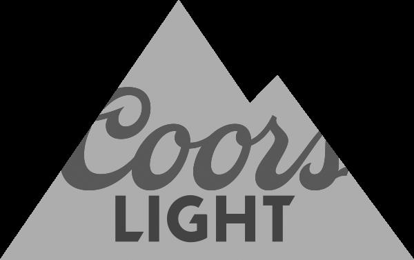 sponsor-coors-light.png