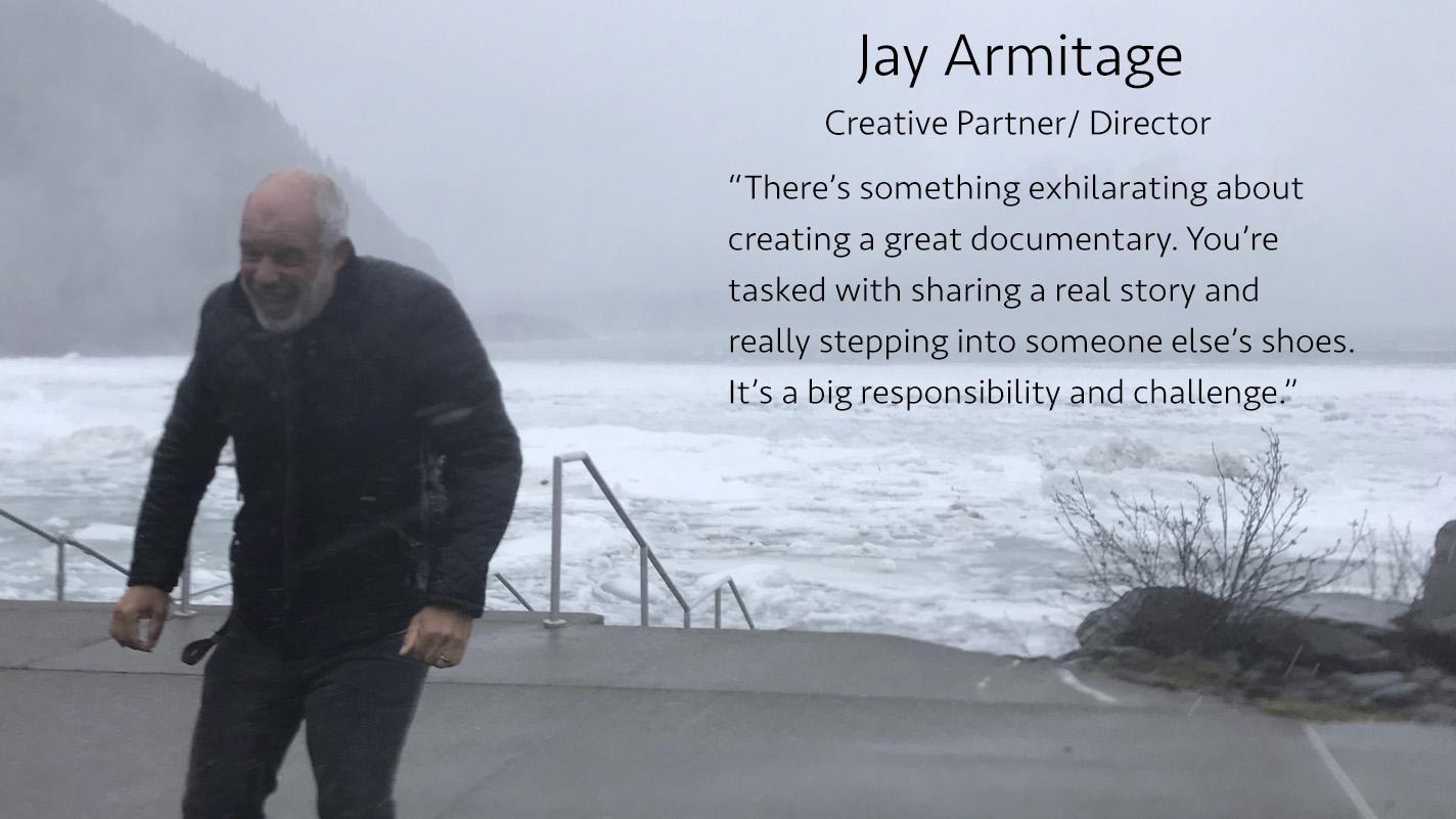 Jay Bio.jpg