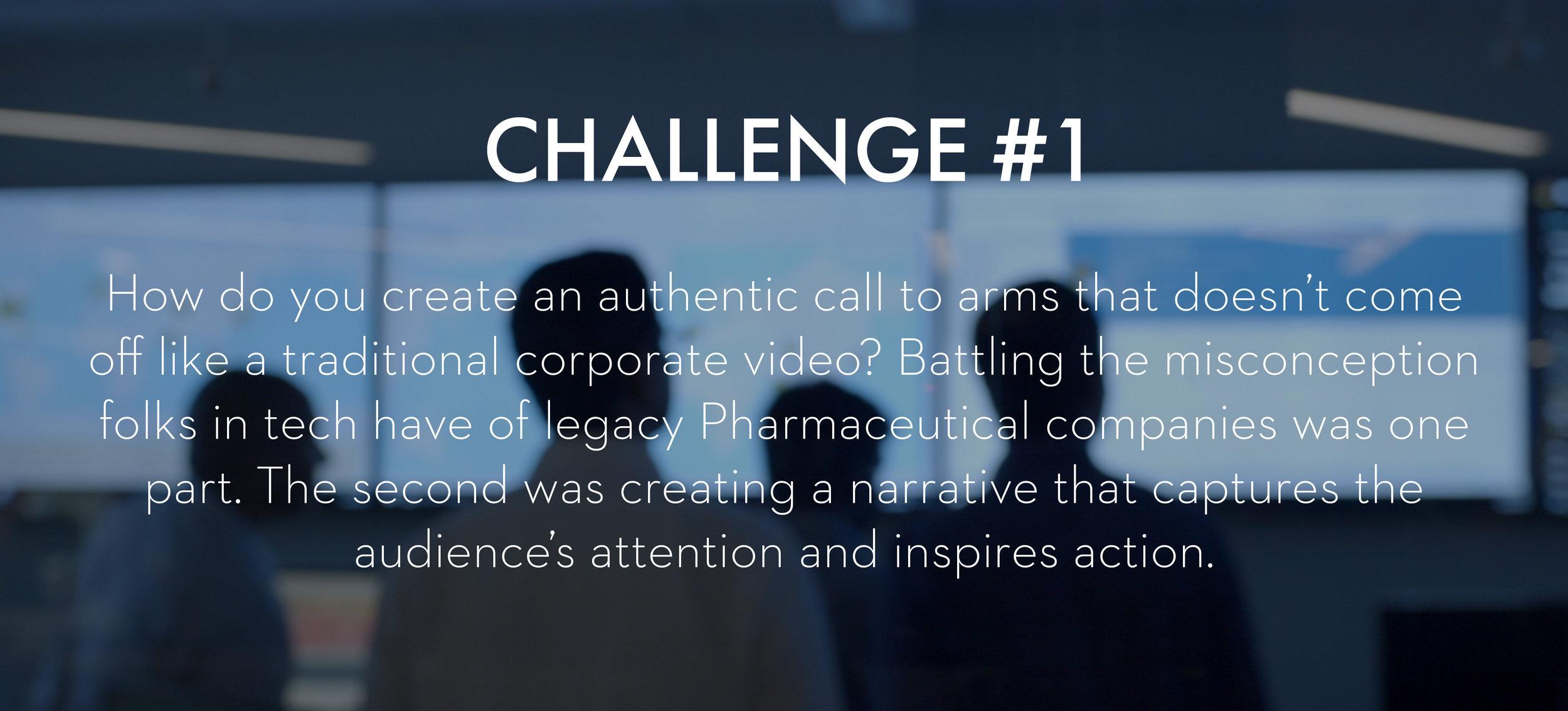 Challenge1.jpg