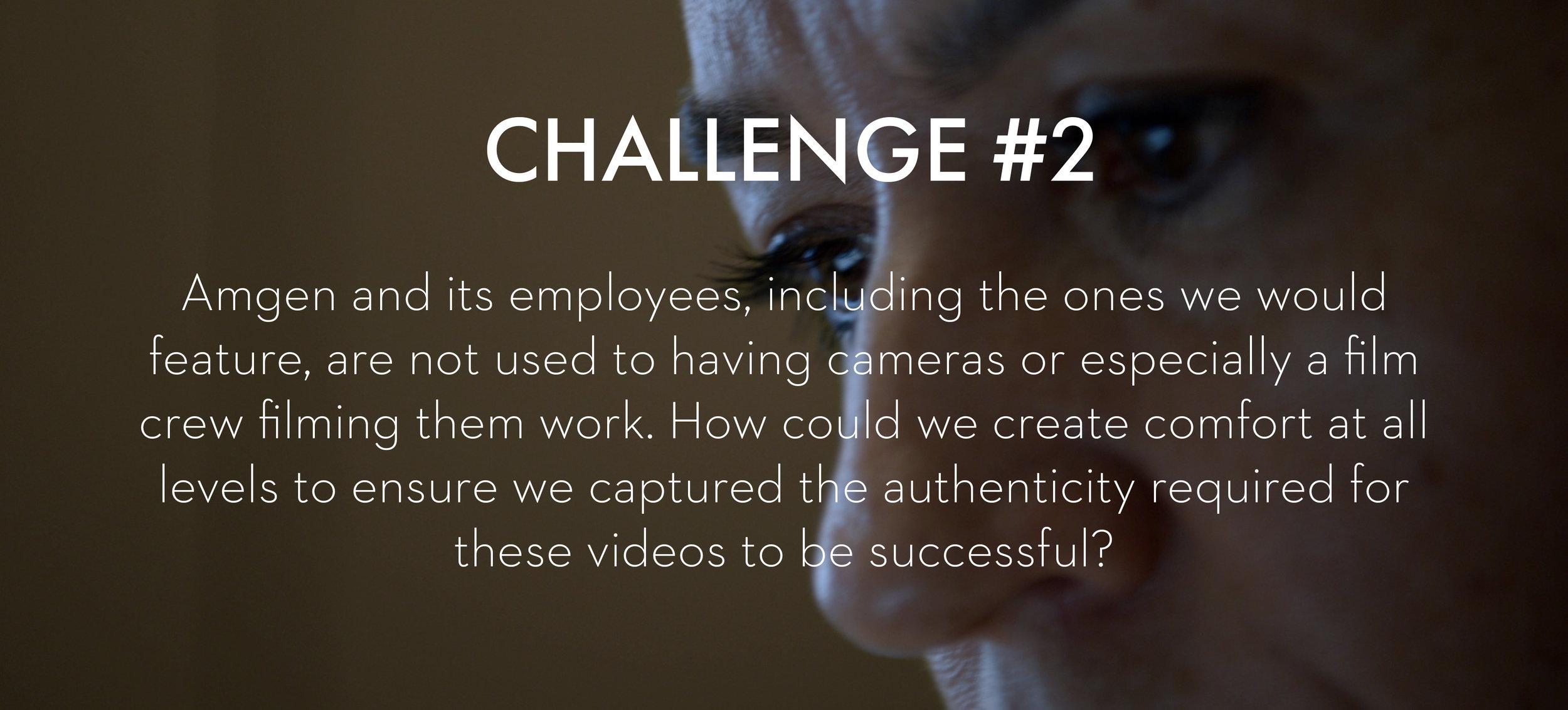 Challenge2.jpg