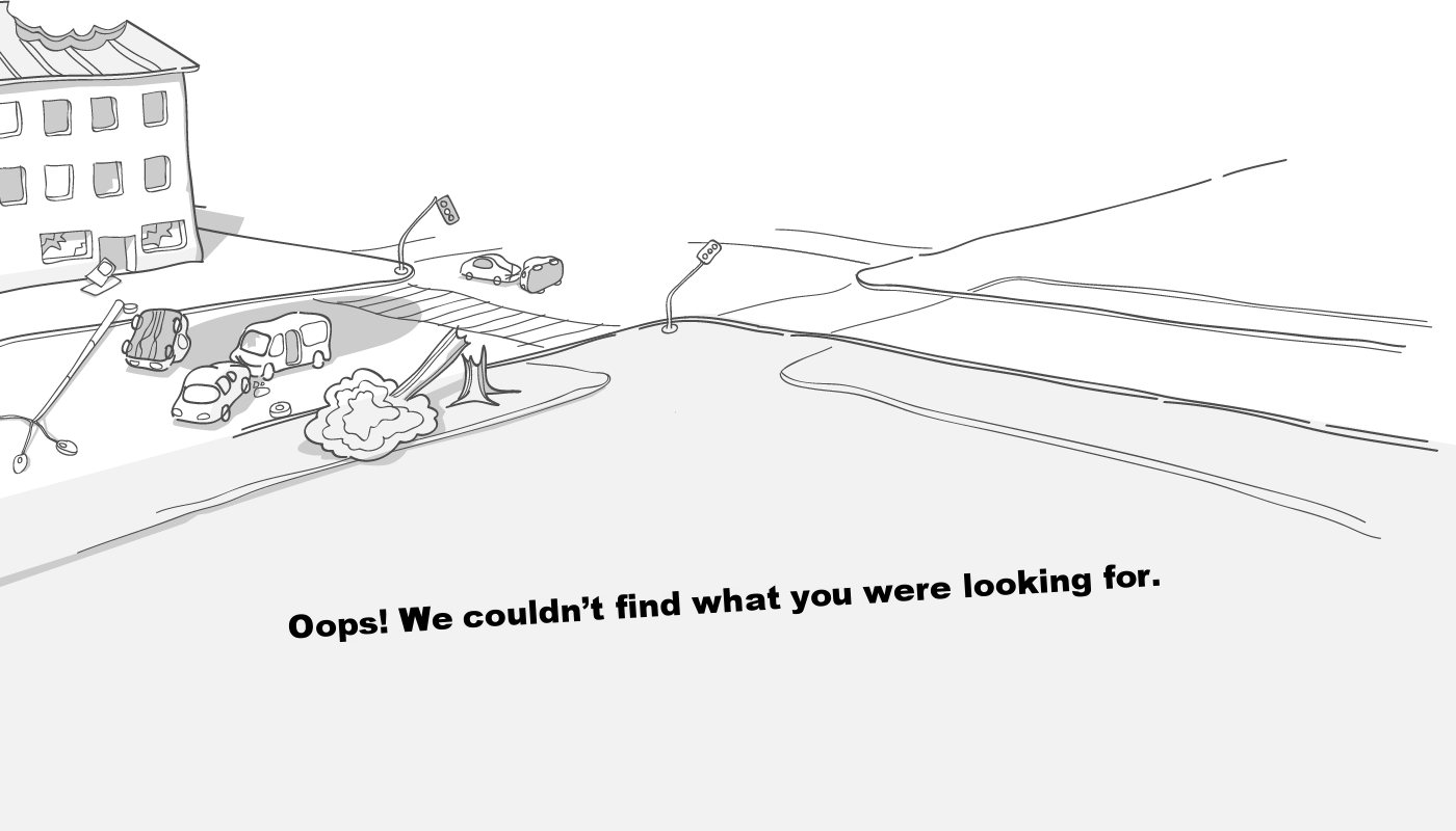 404 page background.png