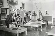 3CORBISIMAGESRomanainJoesstudiocirca1960s.jpg.w180h118.jpg
