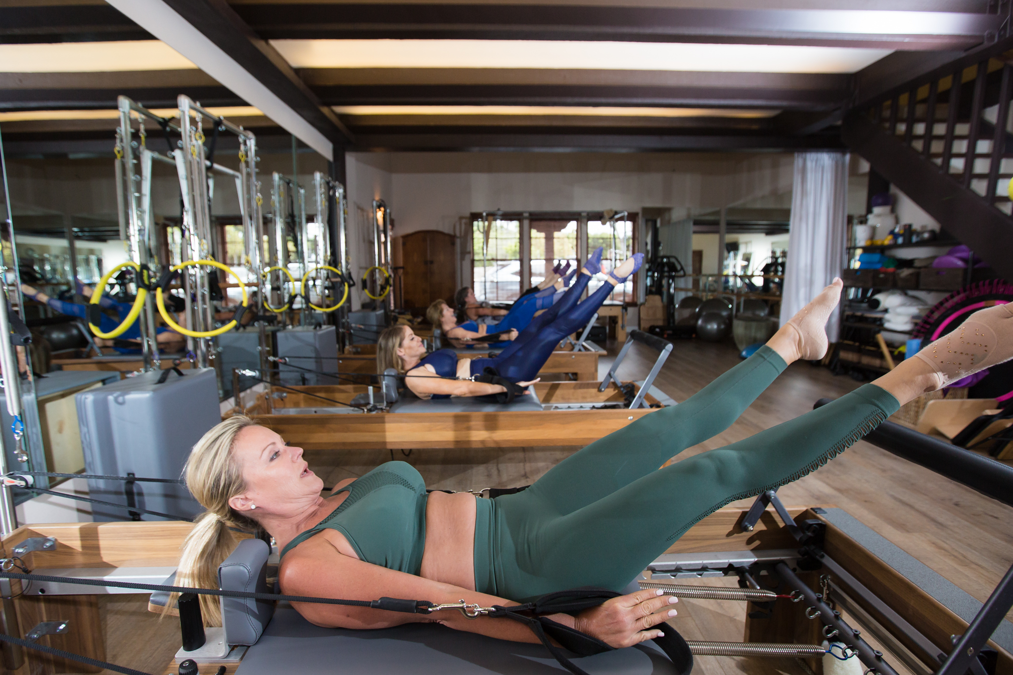 Pilates on Purpose First 17 Photos-9.jpg