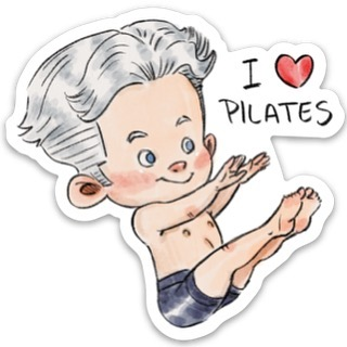 Hope you all had an amazing weekend with our gorgeous spring weather♥️🌻 Just here with an update that you will soon see some new and exciting changes to our weekly schedule! Stay tuned💕🥰 - - - #orangecounty #newportbeach #costamesa #health #pilates #lovepilates #reformerpilates #josephpilates #teaser #joedoingateaser