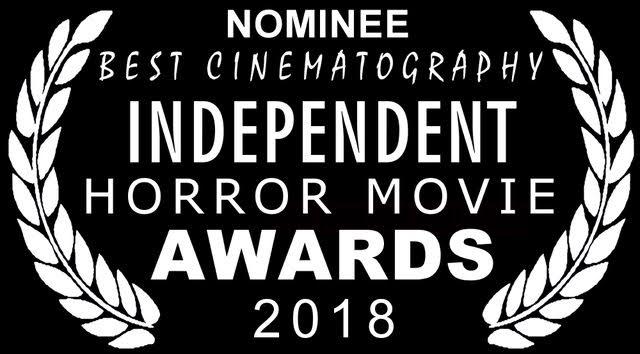 Best Cine Horror.jpg