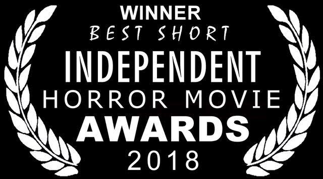 best short horror.jpg