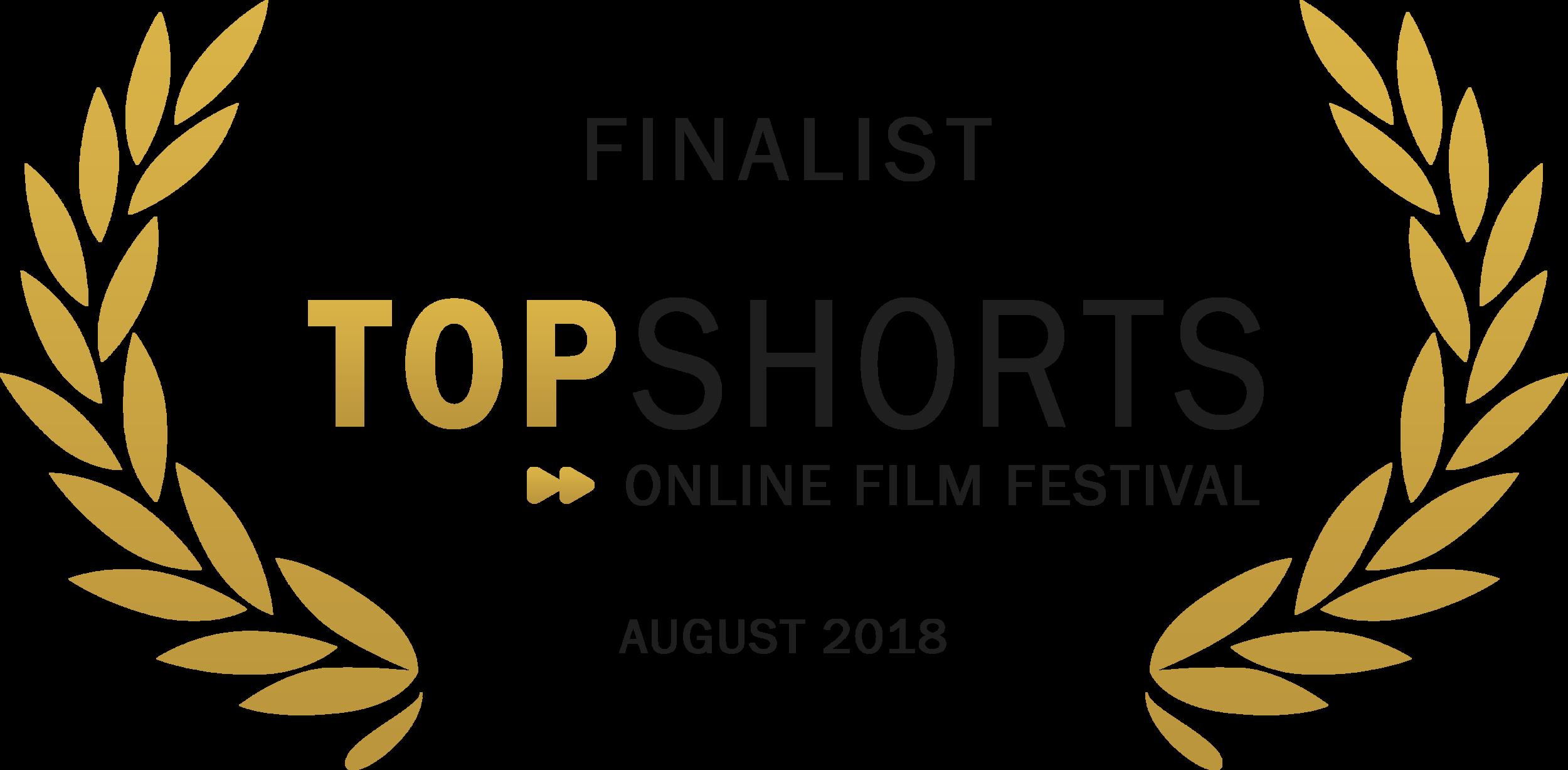 Top_Shorts_Finalist_vector.png