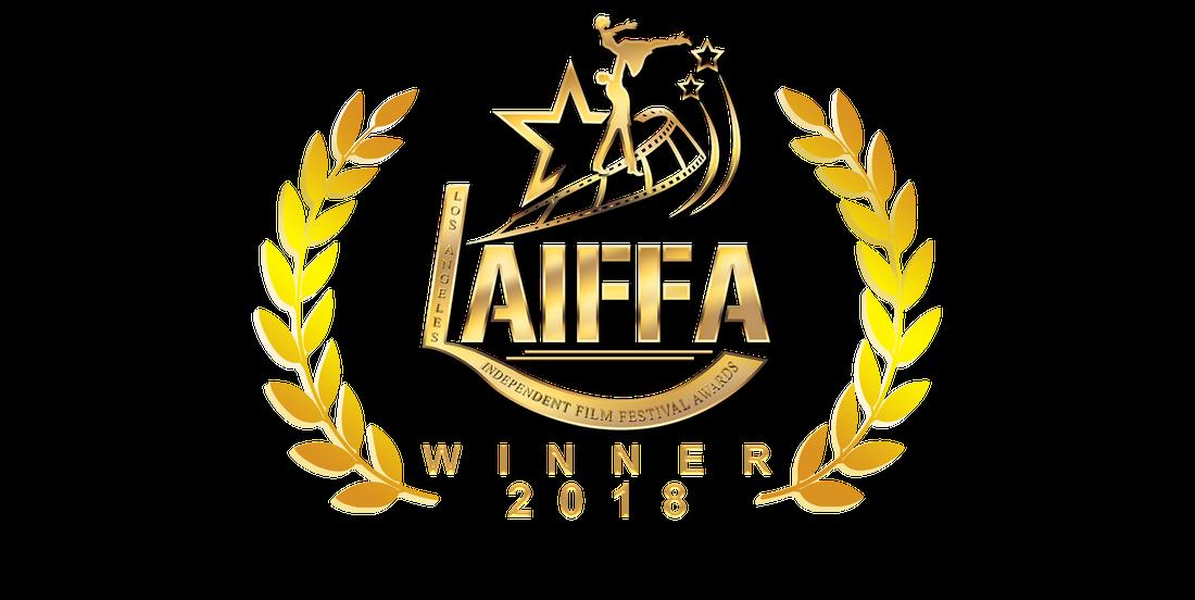 winner LAIFF.png
