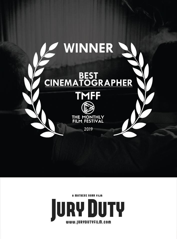 best cine jury duty.jpg