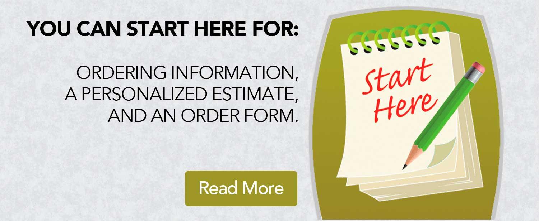 tp-slide5-start-here.jpg